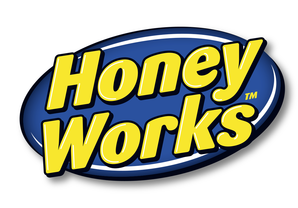 honeyworkscanada_HOMElogo