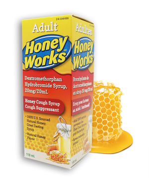 honeyworks_syrup_adults